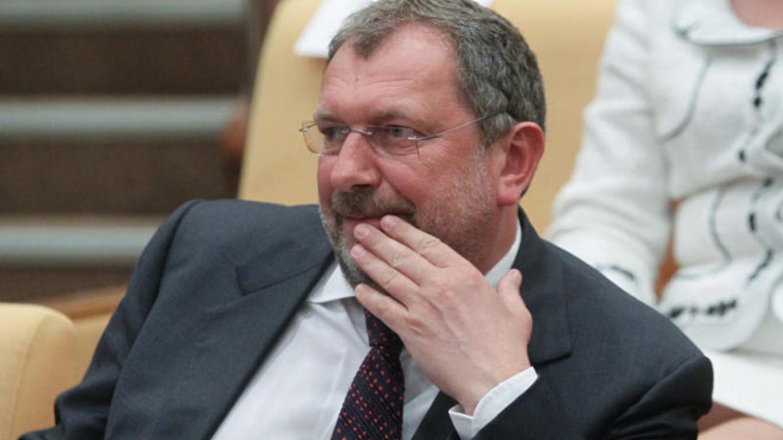владислав резник депутат госдумы рф фото кнопку, принимаю условия