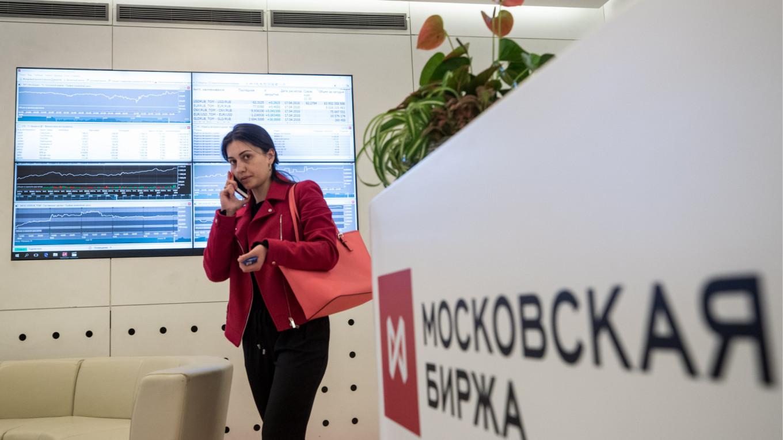Russia's Dividend Season Opens as Investors Prepare for Record Payouts