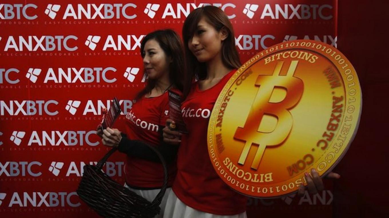 bitcoin ancora vivo bulgaria bitcoin raid