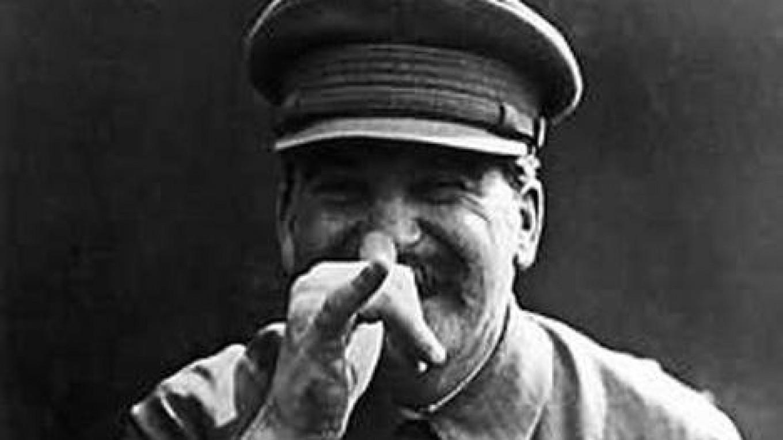 CIA Declassifies Archive of Soviet Jokes in English