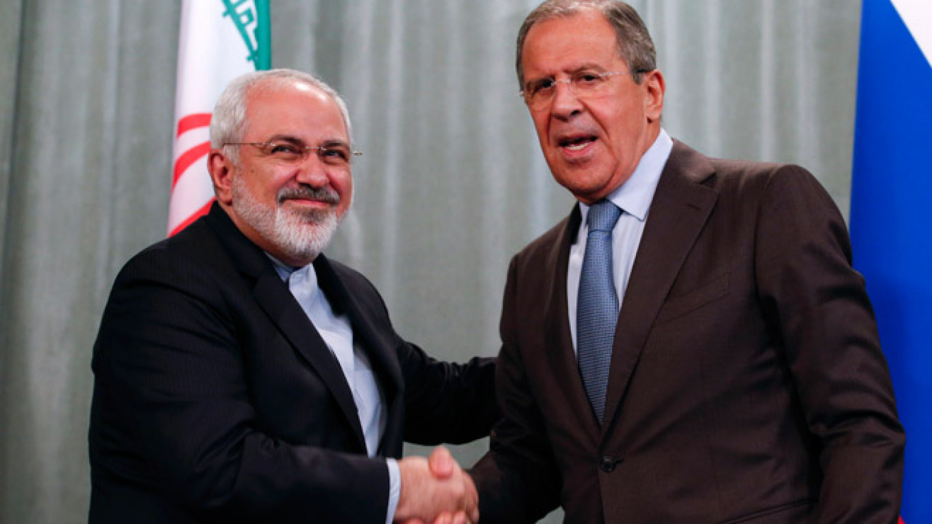 Even Tehran's sympathizers in Europe and Asia are leery of its latest shifts in policy.