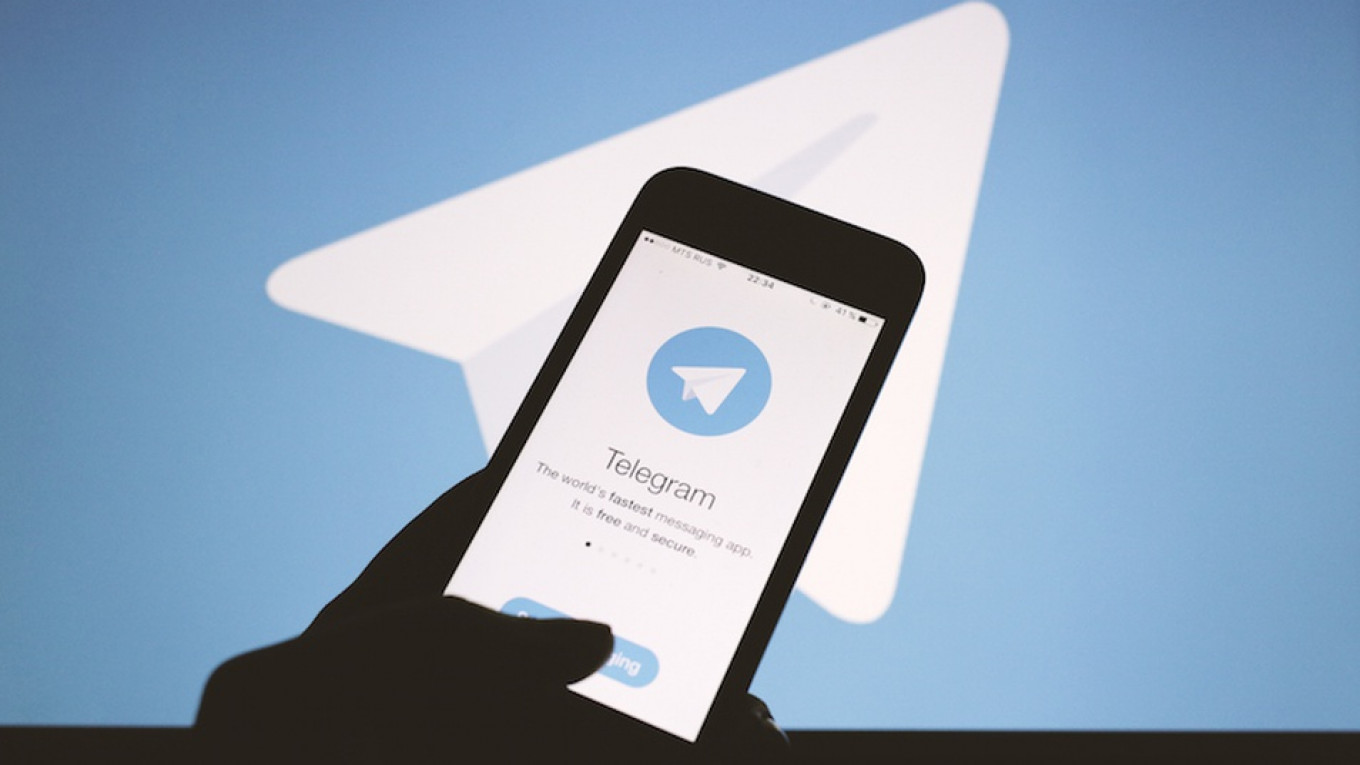 Top Russian Court Rules in Favor of FSB Telegram Encryption