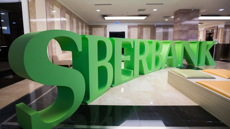 Sberbank News