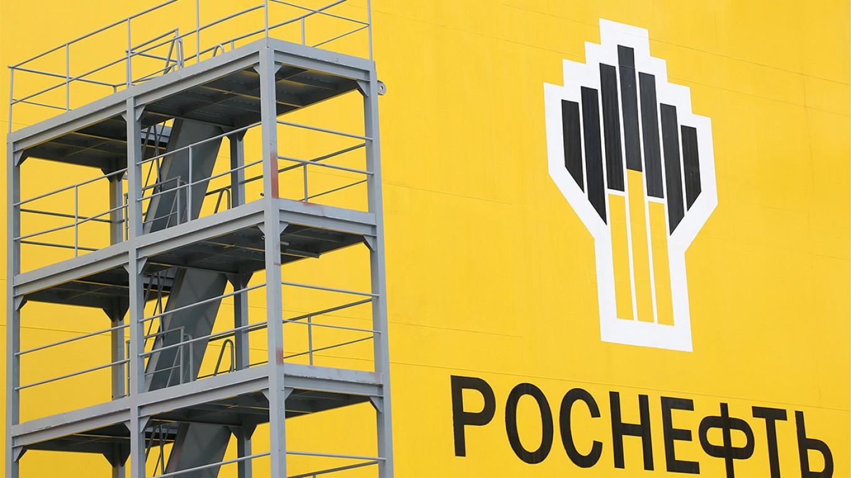 Rosneft Threatens to Ban Reuters in Russia Over Venezuela Report