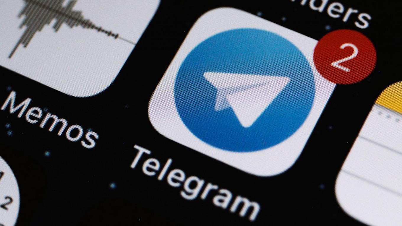 دانلود تلگرام بدون فیلتر اندروید