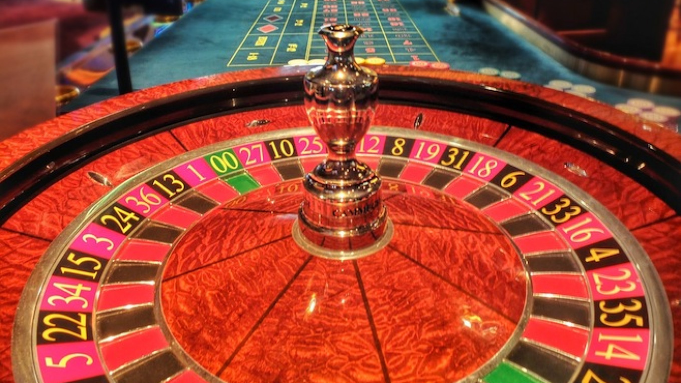 online casino $300 absolutely no put in advantage