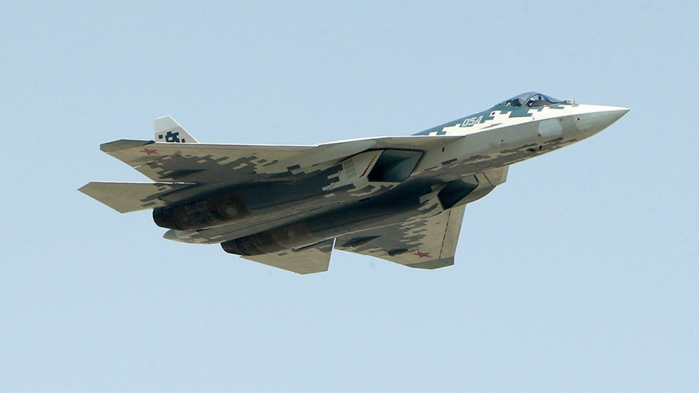 Image result for sukhoi su-57