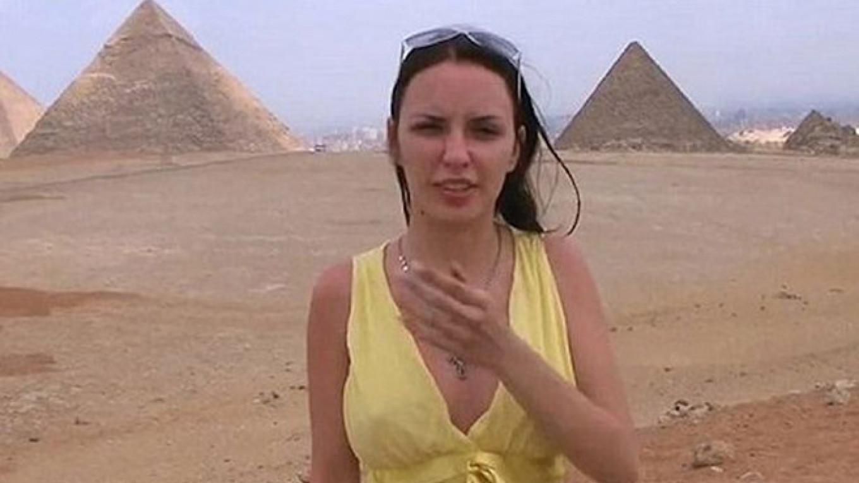 Egyptian porn pics-7826