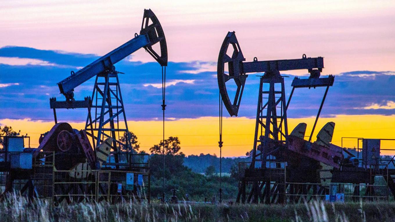 Russia Bans Oil, Coal Exports to Ukraine