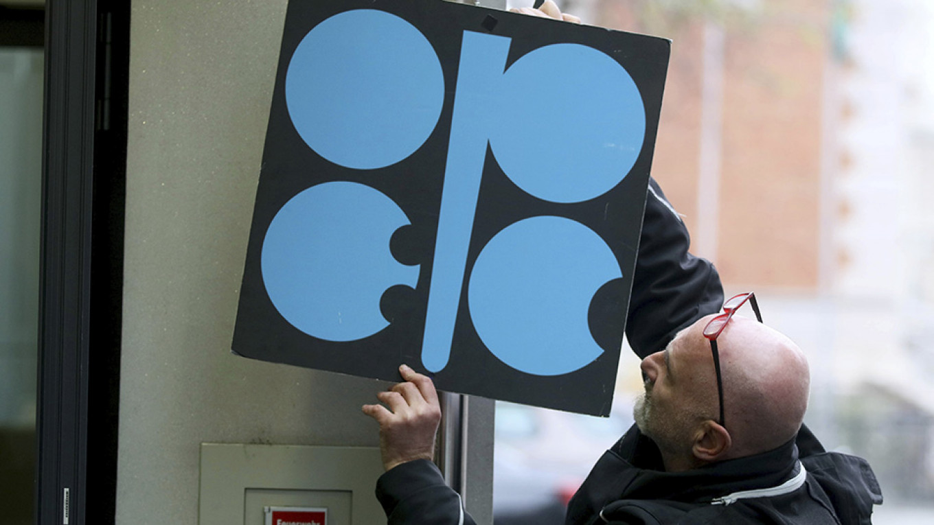 6 Things You Need to Know About OPEC+