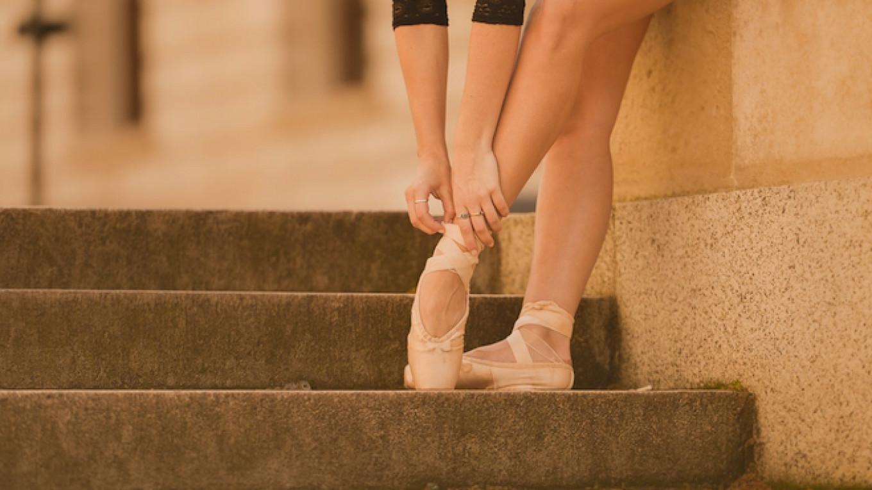 dd6f042c711a On World Ballet Day