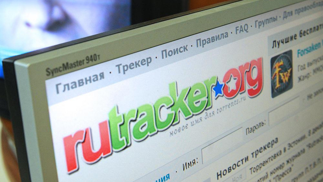 torrent online search engine