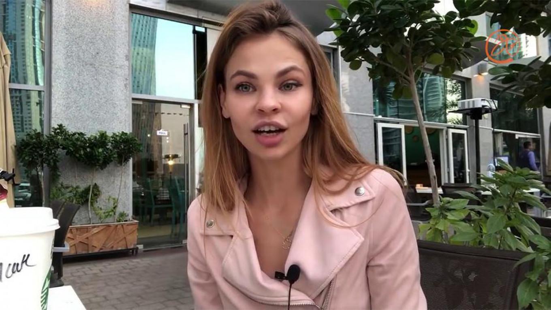 ICloud Nastya Rybka naked (87 foto and video), Pussy, Cleavage, Selfie, legs 2018