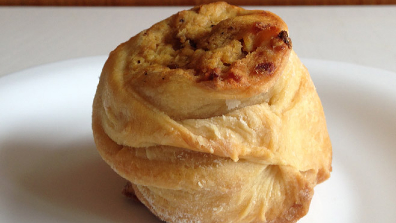 Recipe Knish The Carbohydrate Laden Jewish Comfort Food