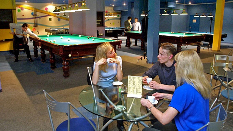 Moskovan dating sites vapaa devils den pattaya nordic hotel forum kokemuksia.