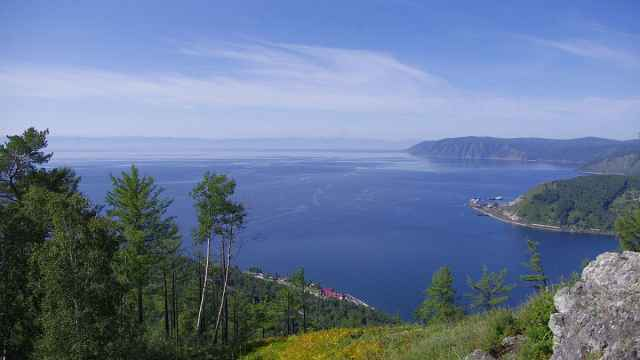 Baikal Films - Tobogan - Swim - Vídeo Dailymotion