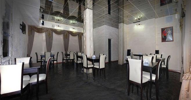 CAFE-8-Cafe Confael.jpg