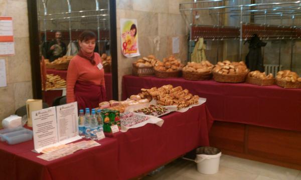 Moscow Bakery.jpg