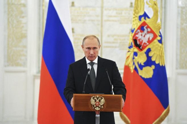 Putin-first-word.jpg