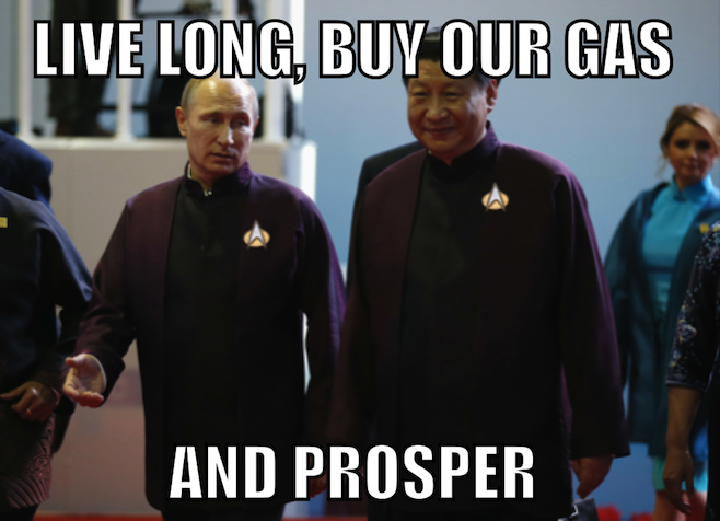 apec star trek one.jpg