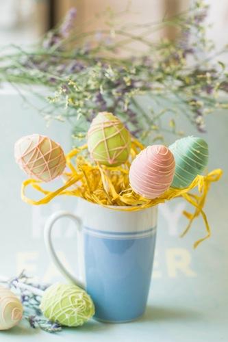 eggs-easter.jpg