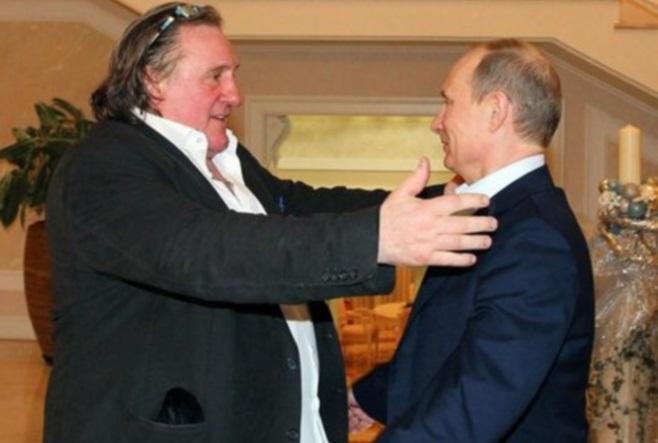 Gérard_Depardieu_and_Vladimir_Putin,_Sochi,_Russia.jpeg