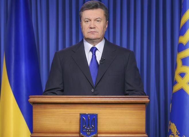 2-Yanukovych-ukraine-ex-president.jpg