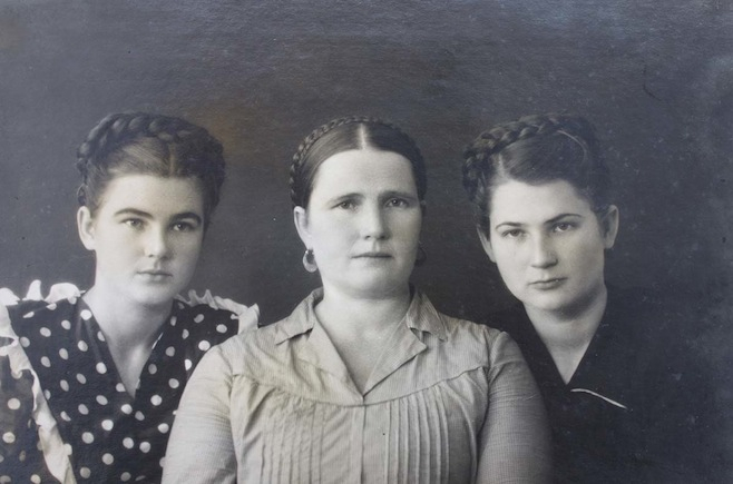 Family-photos-Ukraine-3.jpg