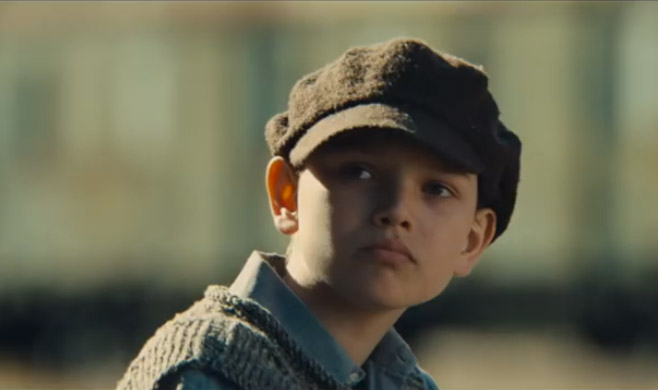Child-44--MOVIECLIPS-Trailers_-YouTube.jpg