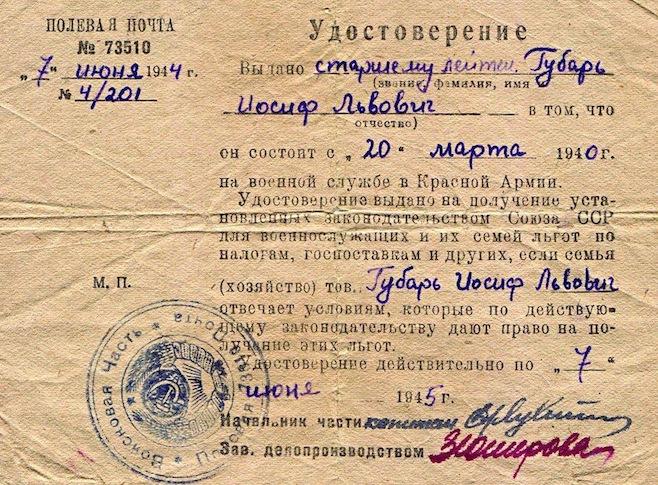 My-ukraine-5.jpg
