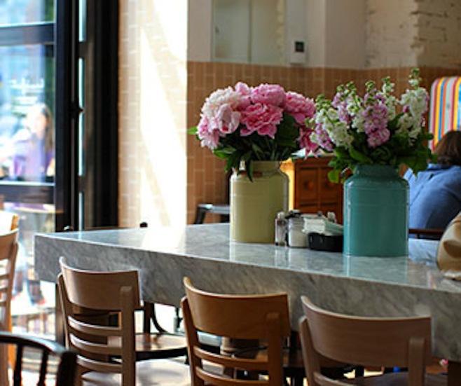 CAFE-3-Breakfast Cafe.jpg