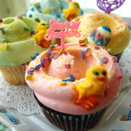 Easter-Cupcake900.jpg