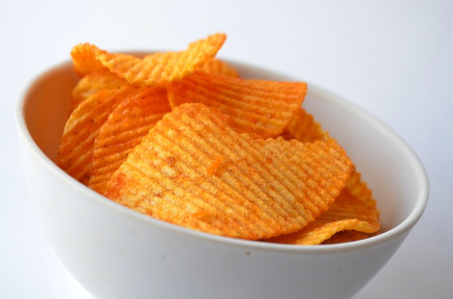 food-3-chips-PDPics_Pixabay.jpg