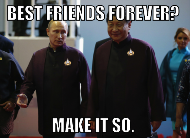 apec star trek six.jpg
