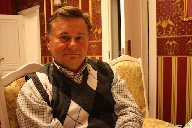 my-ukraine-6.jpg