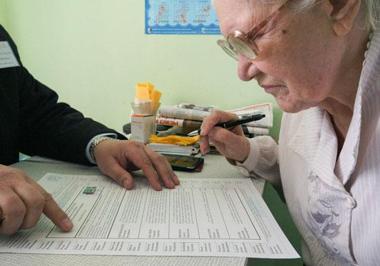 Filonov-Election-02-WEB.jpg