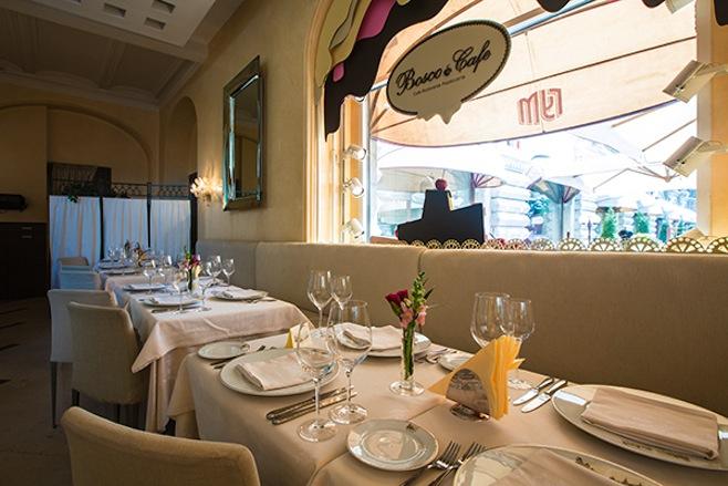 CAFE-9-Bosco Cafe.jpg