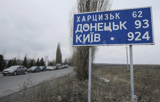 MINSK-2-Ukraine.jpg