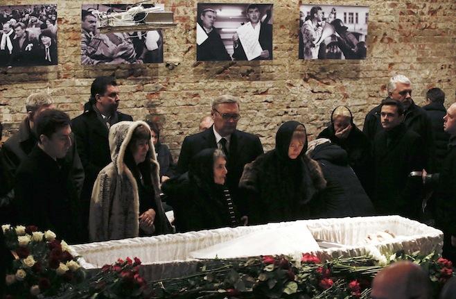 funeral-2.jpg