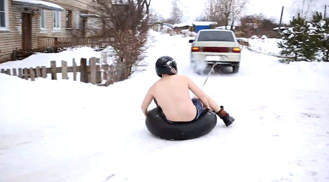 1-snow-drifting.jpg