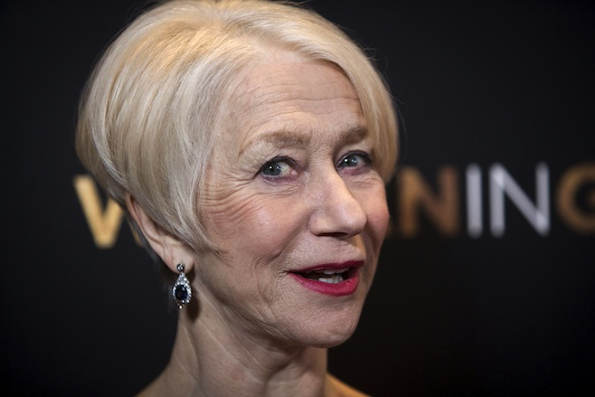 celebrities-hellen-mirren-REUTERS_Andrew Kelly.jpg