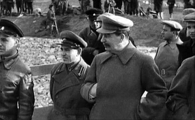 Stalin_kanal.jpg
