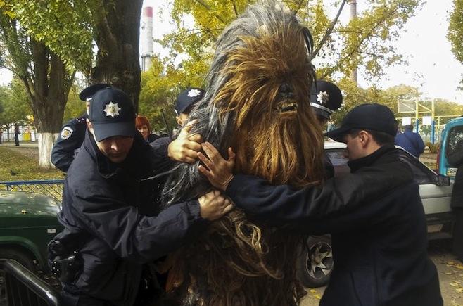Chewbacca-ukraine-elections.jpg