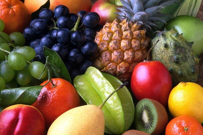 food-2-fruits-romanov_Pixabay.jpg