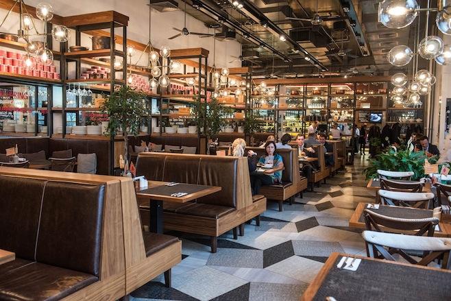 CAFE-4-Black Market Cafe _ Facebook.jpg