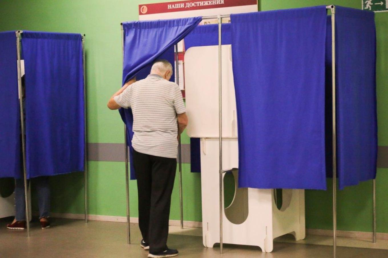 Как власти подготовились к последнему перед выборами в Госдуму единому дню голосования