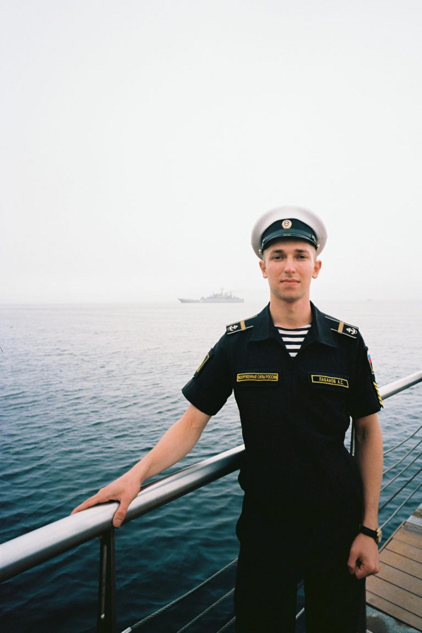 Георг Валльнер / Место47