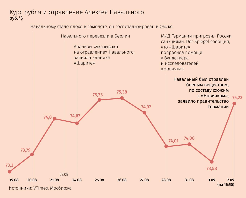 Navalny.png