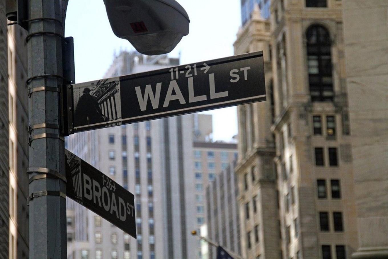Успеет ли за это время надуться пузырь на фондовых рынках