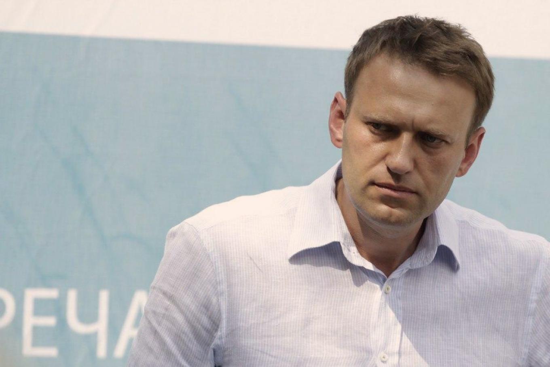 «Умное голосование» становится особенно опасным для выборов в Думу в 2021 году
